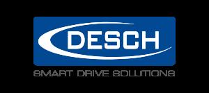 Desch programma